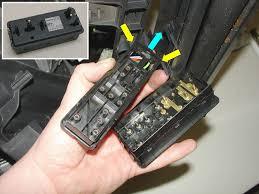 e46 328i fuse box e30 fuse box wiring diagram odicis