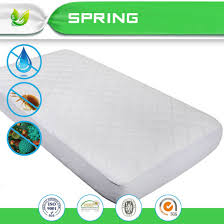 Free Crib Mattress China Wholesale Hypoallergenic Vinyl Free Fitted Sheet Style