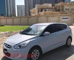 hyundai accent warranty hyundai accent 2017 hatchback warranty