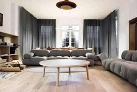 Loft Interior Loft Kolasiński Interior And Furniture Design