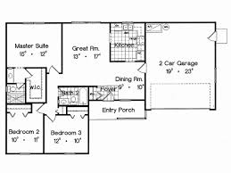 l shaped homes l shaped house plans with 2 car garage luxury single story house