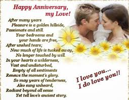 wedding quotes dan artinya best 25 anniversary quotes ideas on relationship