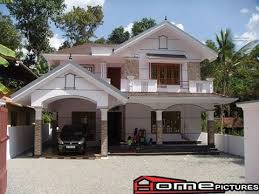 Kerala Home Design May 2015 May 2015 Home Pictures