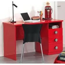 meuble bureau enfant meuble bureau pour chambre enfant daccor voiture de courses