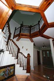 octagon homes interiors best 25 octagon house ideas on haunted houses in nj