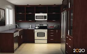 free 3d kitchen design software beautiful free kitchen design software pictures liltigertoo com