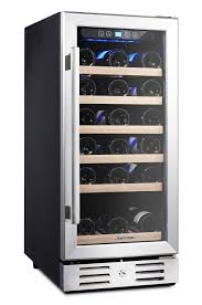 best wine fridge
