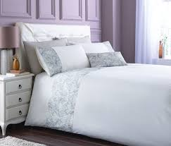 life from coloroll woodland jacquard bedspread taupe ponden