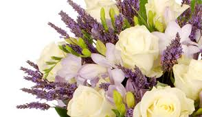 florists in indian florist reviews india flower companies reviews reviews