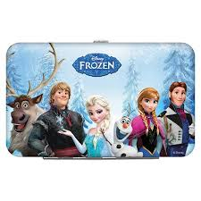 frozen group credit card id holder checks mail