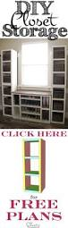 build your own closet ikea diy organizer youtube walk in how to