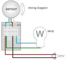 how to install motion sensor light switch what kind of switch to operate and bypass motion sensor security