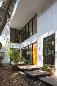 look inside stunning homes opening their doors for aia