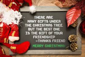 merry christmas 2016 images hd wishes quotes