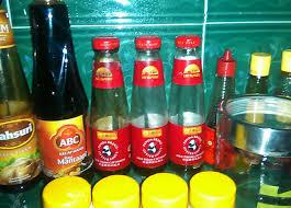 Minyak Wijen Di Indo review panda brand dari kum kee saus tiram halal my daily