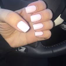 the nail lounge of la jolla 212 photos u0026 289 reviews nail