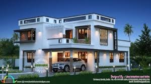 Home Floor Plans 1500 Square Feet Amazing 1500 Square Feet 3 Bedroom Villa Kerala Home Design And