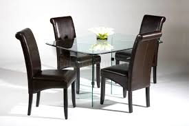 accessories glamorous small round kitchen dining table set cool