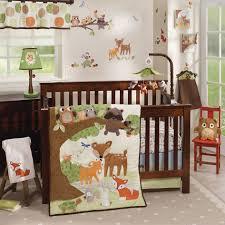 Bedding Sets For Mini Cribs by Mini Crib Bedding Set Love Birds Mini Crib Blanket Love Bird