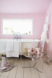 pink bathroom ideas soak in a sanctuary pink room bathtubs and room