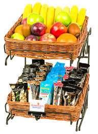 fresh fruit delivery monthly monthly fruit delivery service for offices americasbreakroom