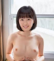 高画質 アイコラ本田望結|