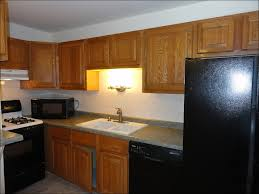 Custom Kitchen Cabinets Massachusetts Kitchen Homes For Sale In Waterbury Ct Kitchen Cabinet Factory