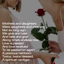 the 25 best cute mothers day quotes ideas on pinterest mothers