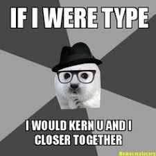 Graphic Design Meme - funny graphic design memes google search funny graphic design