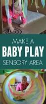 best 25 baby play areas ideas on pinterest kids play area