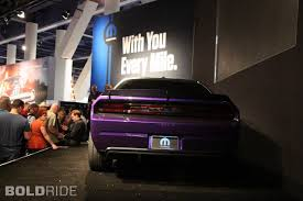 Dodge Challenger Modified - extreme modified cars dodge challenger srt8 ultraviolet