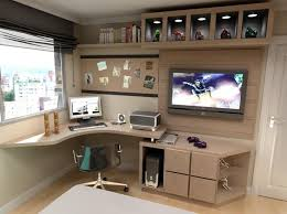 cool home office ideas best 25 cool office desk ideas on pinterest system kitchen cool