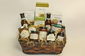 stonewall kitchen gift baskets u2013 gift ftempo