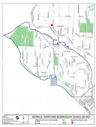 Seattle Districts Map by Magnolia Neighborhood Seattle Map Wire Get Free Images About
