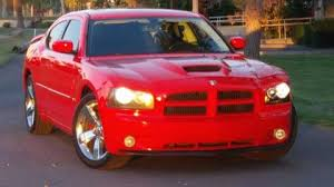 2010 dodge charger pics 2010 dodge charger for sale carsforsale com