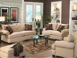 Amazing Decorating A Family Room On A Budget  Of S Best - Family room ideas on a budget