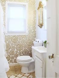 Bathroom Wall Stencil Ideas Best 25 Sharpie Wall Ideas On Pinterest Wall Paintings Wall