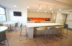office refurbishment u0026 interior fit out transform scotland