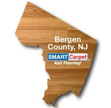 engineered hardwood flooring in ridgewood nj ridgewood nj