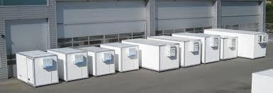 chambre froide d occasion caisses frigorifiques chambres froides recherche de