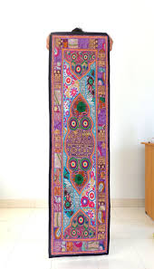 54 best home decor tapestry wall hanging embroidered u0026 beaded