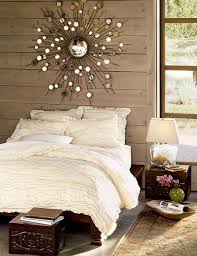 bedroom light fixtures for the perfect room design amazing home