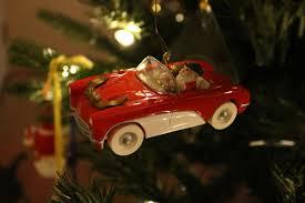 1957 chevy ornament kinsurf co