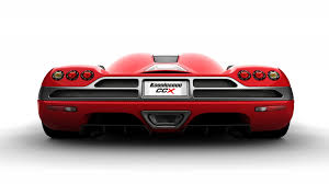 koenigsegg ccx wallpaper car koenigsegg ccx red rear p 418530 wallpaper wallpaper