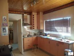 house for sale in orlando east soweto for r 985 000 781299