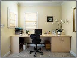 best color to paint your home office painting 32941 wjywkojy9y