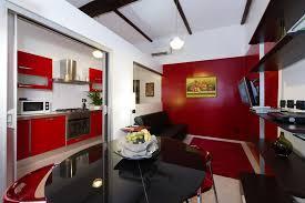 nice one bedroom apartment very nice one bedroom apartment pantheon zone apartment in rome