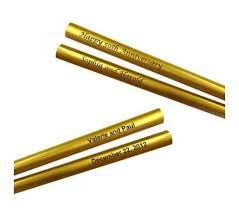 engraved chopsticks personalized gold lacquer japanese hashi chopsticks