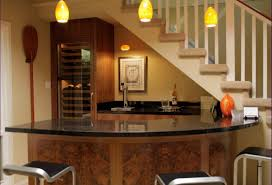 Indoor Bar Cabinet Bar Wet Bar Cabinets Wet Bar Cabinets Home Bar With Stools Mini