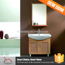 Where To Buy Cheap Bathroom Vanity by L Shaped Bathroom Vanity L Shaped Bathroom Vanity Suppliers And
